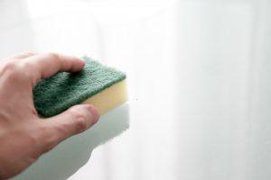 Firma sprzątająca poznań - warto