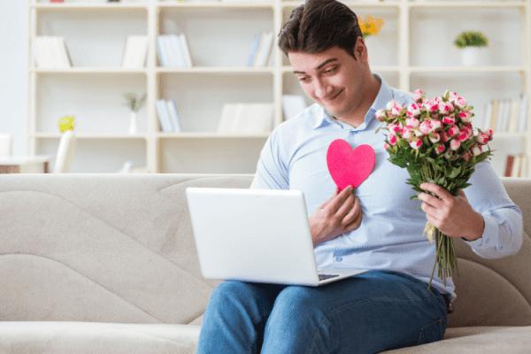 Czy wiesz, jakie możliwości dają ranki online?