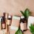 Szampon w kostce – jak naturalnie dbać o włosy?