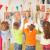 Przedszkola językowe – nowy trend nie tylko w dużych miastach